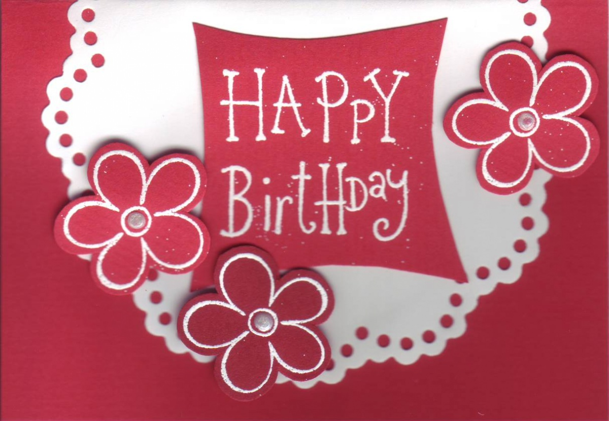 mini karten 3 er set rot violett hellblau happy birthday mit blumen c7 c art olino ebnat kappel. Black Bedroom Furniture Sets. Home Design Ideas